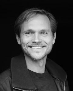 Ansatte-Rasmus