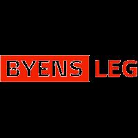 by-leg-logo-test-200x200