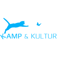 kamp-kultur-logo-test-200x200