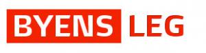 Byens Leg logo