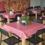Café Snurretoppen3