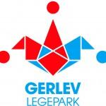 Gerlev_Legepark_Logo_stor