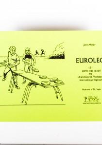Euroleg Kompendium