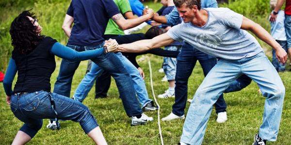 DK -  Gerlev. .15/06/08. .Gerlev Center for Leg og Bevgelseskultur ..Photo: Johnny Anthon Wichmann..::::::::::::::::::::::::::::::::::::::::::::::::::::::::::::::::::::.Offentliggrlse er kun tilladt efter aftale med Johnny Anthon Wichmann..Ved offentliggrelse skal der krediteres med fotonavn (Photo: Johnny Anthon Wichmann) ..Bilag/aftryk/PDF af offentliggjort materiale skal tilsendes fotografen.