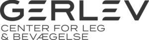 Gerlev Center for Leg & bevægelse